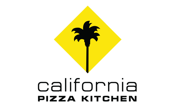 California Pizza Kitchen Mission Statement