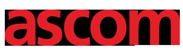 ascom-colo-r-x600