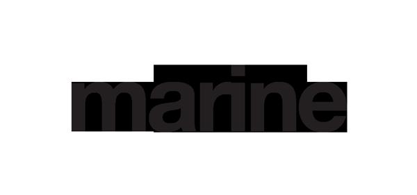 marine-color-x600