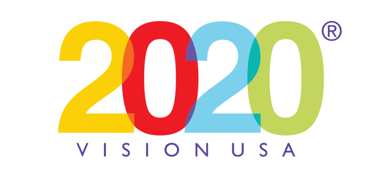 2020.2020 Vision Usa Next Mark