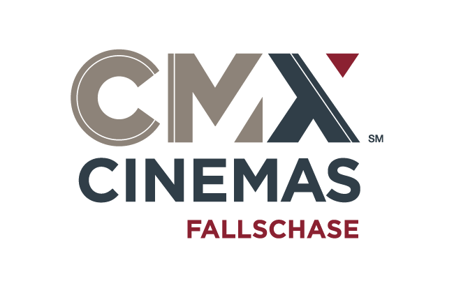 CMX_fallschase_V-01_logofarm