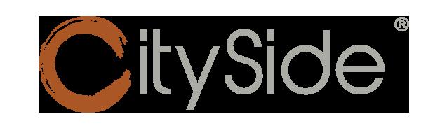 CitySide-logo-for-web_logofarm