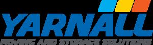 Yarnall Global LogoFarm