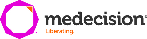 medecision-logo