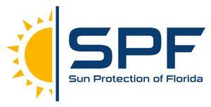 SPF Logo 2C_FIN