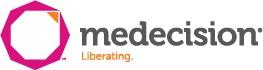 medicision logo